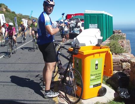 Cape Argus Cycle Tour 2014 -3