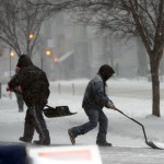 Deadly-storm-in-the-US