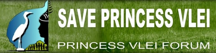 Imagine Princess Vlei2