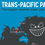Trans-Pacific Partnership-1