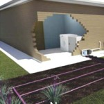 Setting new standards for greywater recycling
