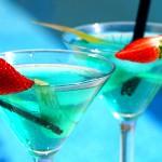 aloe-vera-cocktail-wallpaper