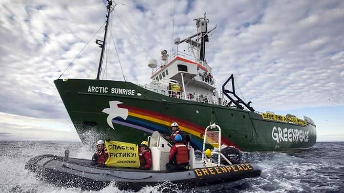 greenpeace_arctic_sunrise_30_justice