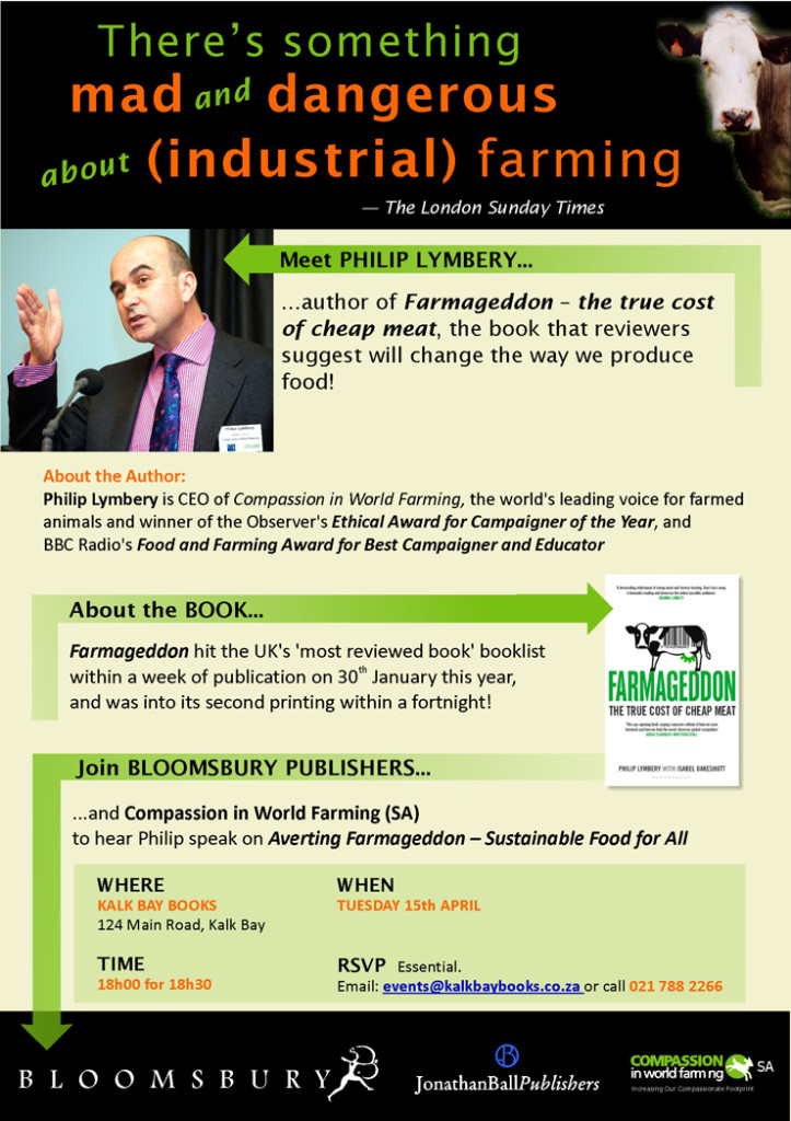 invitation-to-averting-farmageddon-sustainable-food-for-all-cape-town
