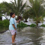 majuro-flood-1