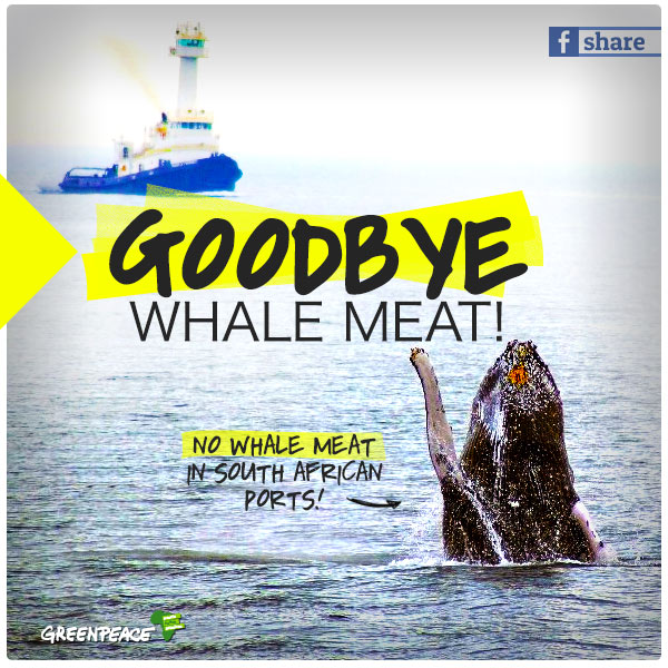 GoodbyeWhaleMeatSite