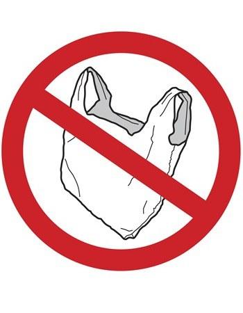 Greyton plastic bag ban