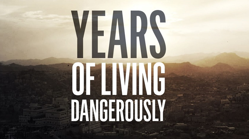 Years_of_Living_Dangerously_thumb2