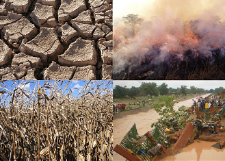 climate-change-in-africa