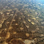 Fracking directly linked to earthquakes for the first time