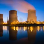 Afbrekende energiebeleid moet verander – Alliansie