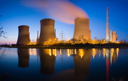 Afbrekende energiebeleid moet verander