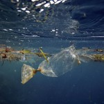 ocean-trash-malaysian-airlines-1_78393_990x742
