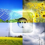 Renewable energy and the 12L energy efficiency tax incentive