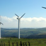 South Africa Moves To Add More Renewable Energy