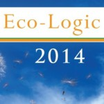 Entries now open for The Eco-Logic Awards 2014