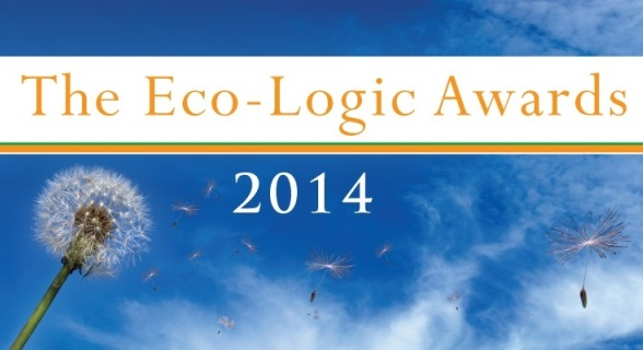 Eco-Logic Awards-1