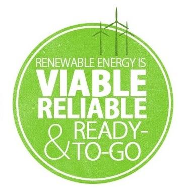 Greenpeace Renewable Energy Myths -1