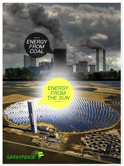 Greenpeace Renewable Energy Myths -6
