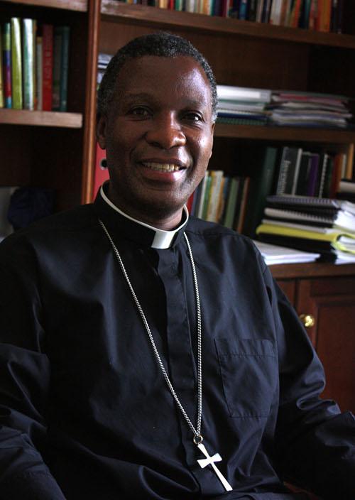 ThaboMakgoba
