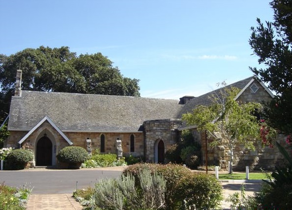 christ-church-constantia-eco-fair1