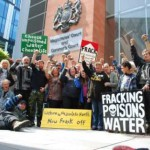 Fracking: a dead end for Britain