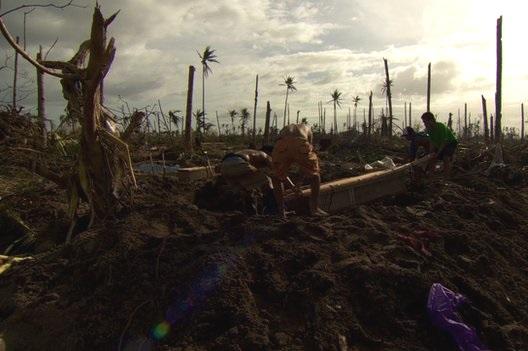 typhoon haiyan -4