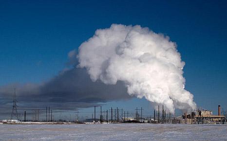 Emissions_Saskatoon_UN_Climate_Talks_US