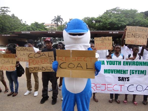 Power Shift Ghana 2014-3
