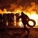 Russia-Ukraine crisis seeps into UN climate talks