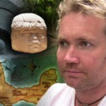 Science, Consciousness & Ancient Civilizations Conference