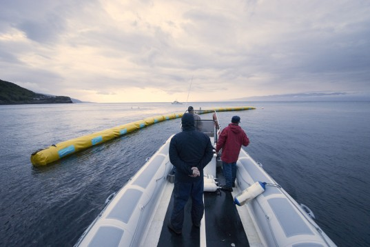 boyan slat ocean array cleanup pacific2