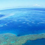 great barrier reef abbot point coal dredging3