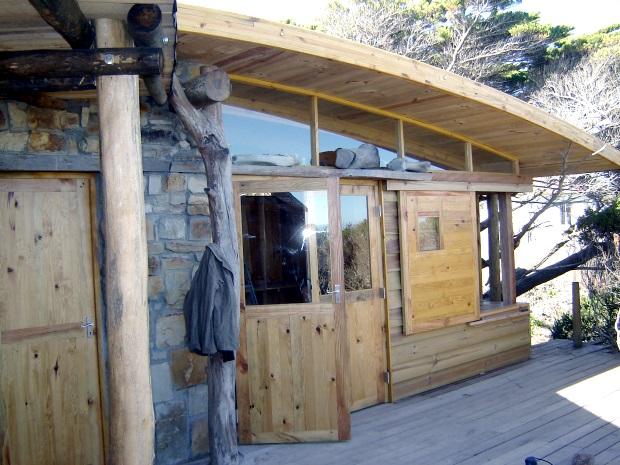 natural building1