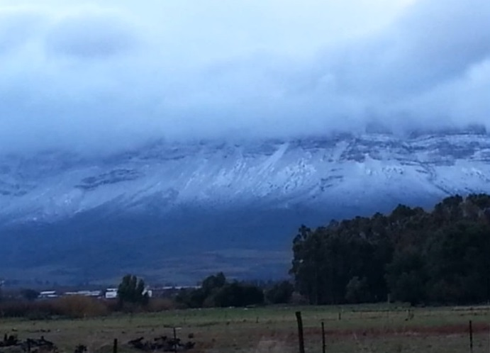 snow western cape3