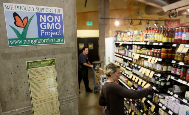 UN GMO watchdog Russia1