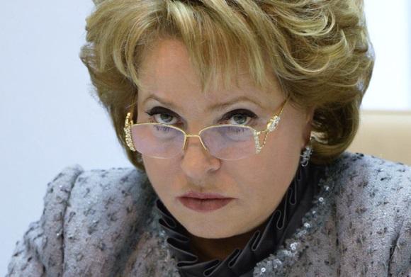 UN GMO watchdog Russia2