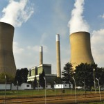 Eskom and Sasol use us as pollution filters