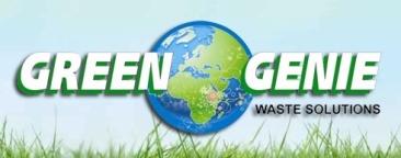 Green Genie2