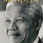 'Knowing Mandela' to inspire the nation