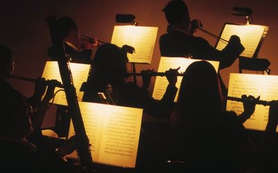 SA Youth Orchestra Miagi