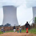 Stop Eskom's mega pollution application!