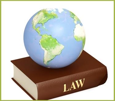environmental law2