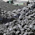 Liberal Democrats seek to ban 'unabated' coal power
