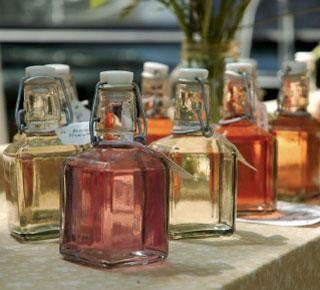 Easy Ways to Preserve Herbs