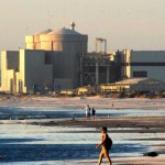 Disquiet continues over nuclear 'deal'