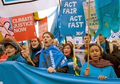 biggest climate march in history -2b