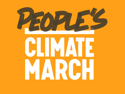 people's climate march cape town
