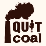 Dirty coal shown red card by India's Supreme Court