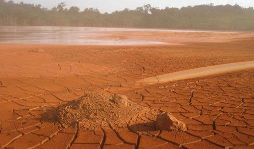 Sierra Leone UNEP